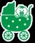 logo_shadow_without_url-50x61